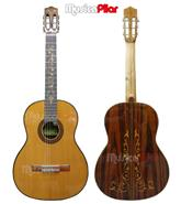 MANTINI Luthier Mantini Premium