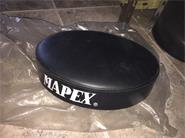 MAPEX 5121