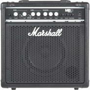 MARSHALL Mb 15