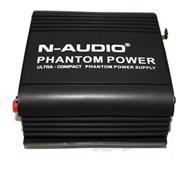 N-AUDIO Ps400