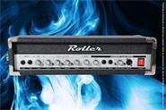 ROLLER CB 150 CABEZAL DE BAJO, compre, filtros activos