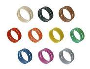 ROXTONE XLR COLOUR RING