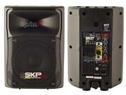SKP BPOT - SKP SK 1PBK USB