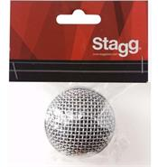 STAGG SPAM58H