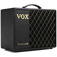 VOX 100018477000 - VT20X Amplificador de Guitarra con