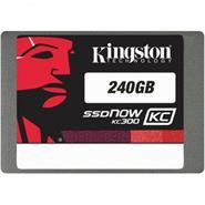 KINGSTON 240GB V300 SATA