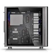 THERMALTAKE VIEW 31 TG RGB BLACK