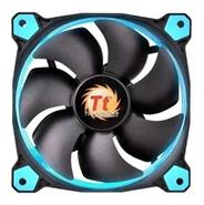 THERMALTAKE RING 12 LED BLUE RADIATOR