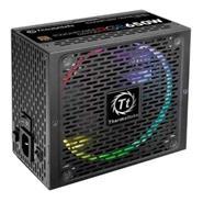 THERMALTAKE 650W TP GRAND RGB 80PLUS GOLD