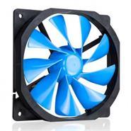 XIGMATEK XOF-F1253 BLUE LEAF 120MM