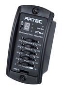 ARTEC ETN-4