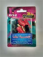 B52 TM24