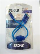 B52 CY2F