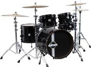 DDRUM SP22 REFLEX SERIES