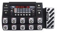 DIGITECH RP-1000