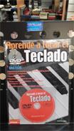 DOREMI DOREMI-700 TECLADO