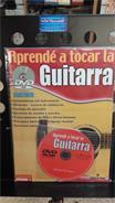 DOREMI DOREMI-410 GUITARRA