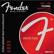FENDER 073-7250-405 7250ML