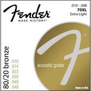 FENDER 073-0070-402 70XL