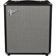 FENDER 237-0405-900 RUMBLE 100