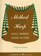 LEONARD LUCILE LAWRENCE y CARLOS SALZEDO