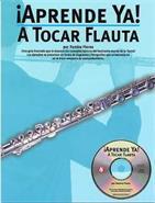 LEONARD RAMIRO FLORES