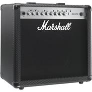MARSHALL MG50CFX CARBON FIBRE SERIES