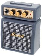 MARSHALL MS-2C CLASSIC MICRO AMP