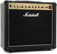 MARSHALL DSL15C Series