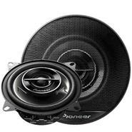 PIONEER TS-G1014R