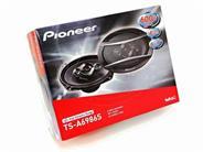 PIONEER TS-A6986S