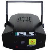 PLS PLS-18