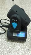 PLS PLS 3 LED-2610 PLS22