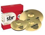 SABIAN SBR5003 SBR