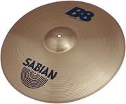 SABIAN 42012