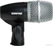SHURE PG56-LC