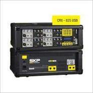 SKP CRX-825USB