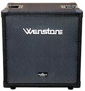 WENSTONE MB-115E250