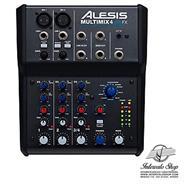 ALESIS MM4-USBFX