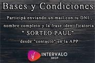 ART DESLIZA PARA BASES Y CONDICIONES ----->>>