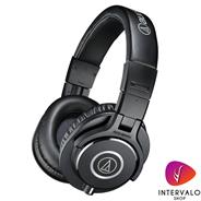 AUDIO-TECHNICA AT-ATH-M40X