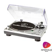 AUDIO-TECHNICA AT-AT-LP120-USB