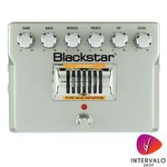 BLACKSTAR HT DIST VALVE DISTORTION PEDAL