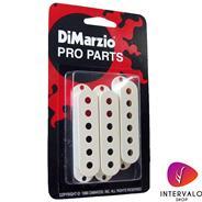 DIMARZIO DM2001  WH (x3)