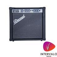 Decoud MO-70  MP3