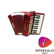 HEIMOND ST-2000 Acordeon Juvenil