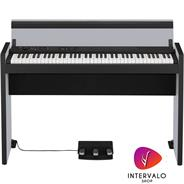 KORG 100016566000 - LP-380 Piano Digital 73 notas c/mue