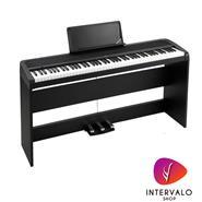 KORG  B1SP Piano Digital 88 notas Con Stand