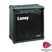 LANEY HCM60B