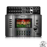 LINE 6 99-090-0107 - Stagescape M20d MIXER DIGITALintelig
